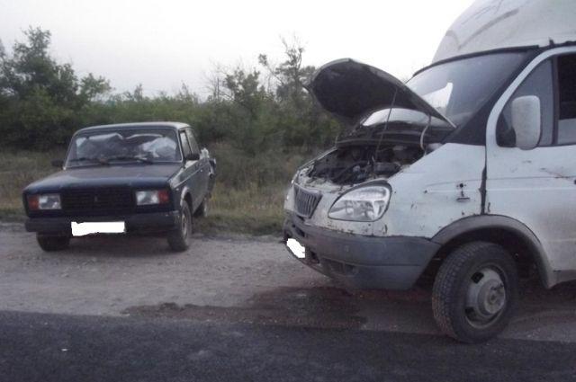 ВНовосибирске заперелом упассажирки осудят водителя автобуса