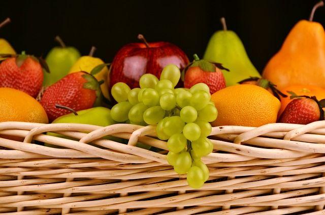 Муниципалитеты Кубани до 10 октября составят предложения по курортному сбору