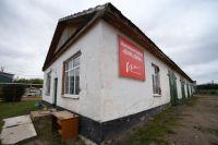 Авиакомпания «ВИМ-Авиа» зарегистрирована в этом бараке в посёлке Богатые Сабы под Казанью. В Интернете уже шутят, что теперь посёлок, потерявший такого выгодного арендатора, придётся переименовать в Бедные Сабы.