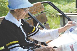 Не всем пенсионерам выгодно делать перерасчёт.