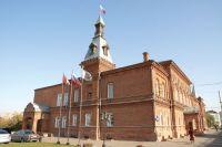 Собеседование с кандидатами на пост мэра состоится 17 ноября.