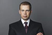 Курченко намерен доказать свою невиновность в суде
