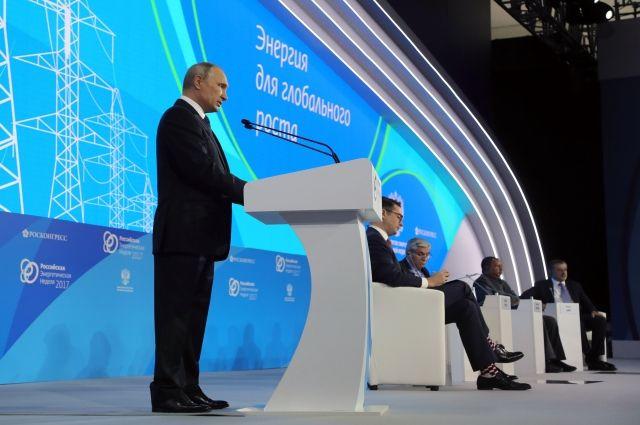 Эмбарго против Иракского Курдистана вызовет рост цен нанефть— Путин