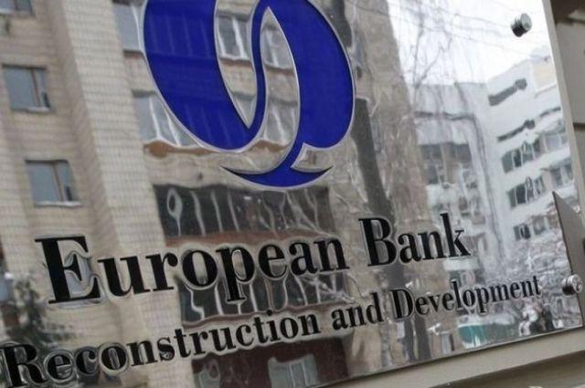 ЕБРР выдвинул Нафтогазу условия дальнейшего кредитования