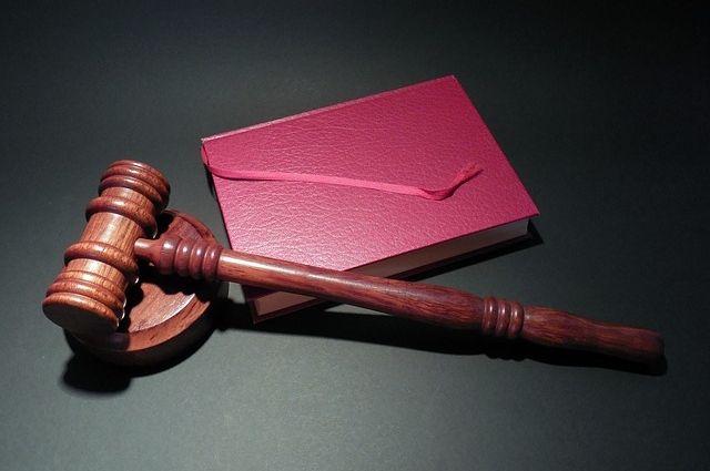 ВПетербурге суд заочно арестовал банкира Гительсона