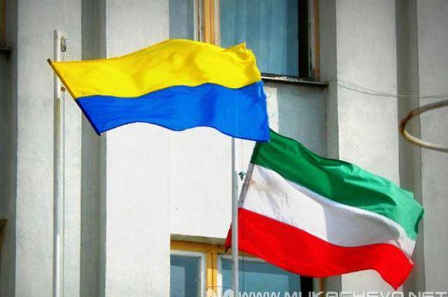 Румыния иВенгрия объединятся против реформы образования вгосударстве Украина