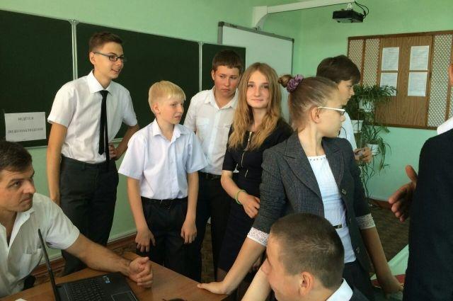 Андрей Глушков: «Если ученик сидит в соцсетях - виноват учитель».