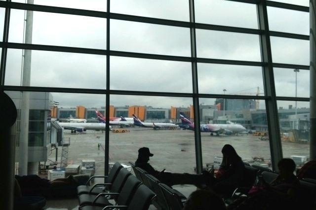 В 2018-ом ярославцы смогут напрямую летать вСочи иАнапу