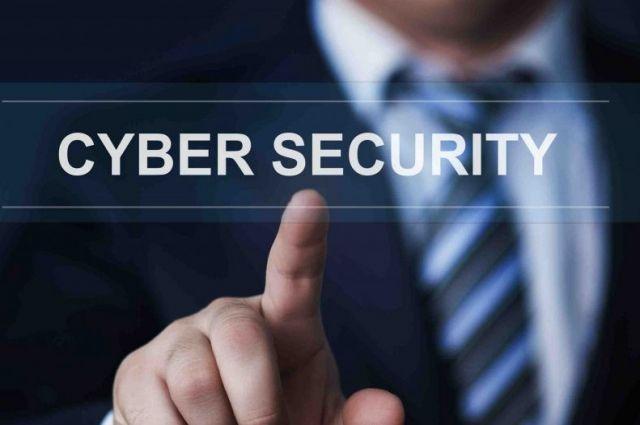 Рада приняла закон о государственной кибербезопасности