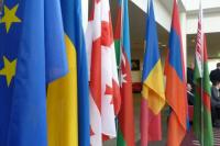 Венгрия проталкивает тему языковой статьи на саммит Восточного партнерства