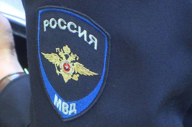 ВСафоново Смоленской области прошлый зэк ограбил ребенка около школы
