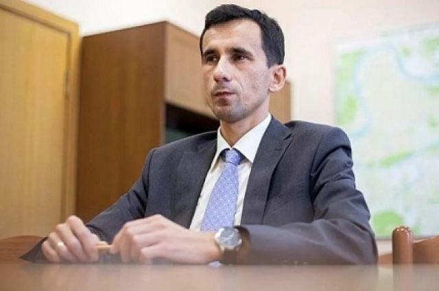 Бывшему вице-мэру Уфы Ильдару Хасанову ужесточили вердикт