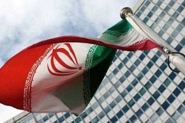 ТПП: Газемли желает арендовать вгосударстве Украина Иран
