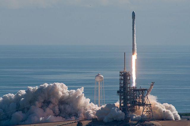 Вместо самолета - ракета. Илон Маск вновь делает сенсационные заявления - Real estate