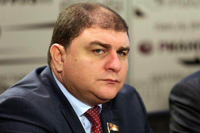 Назначением Клычкова главой Орловской области, его устранили свыборов главы города столицы — Политолог