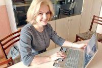 Ольга Гильметдинова, директор школы: «Нужно образовывать родителей».
