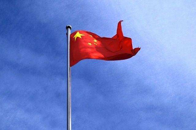 Тюменские скалолазы покоряют Китай