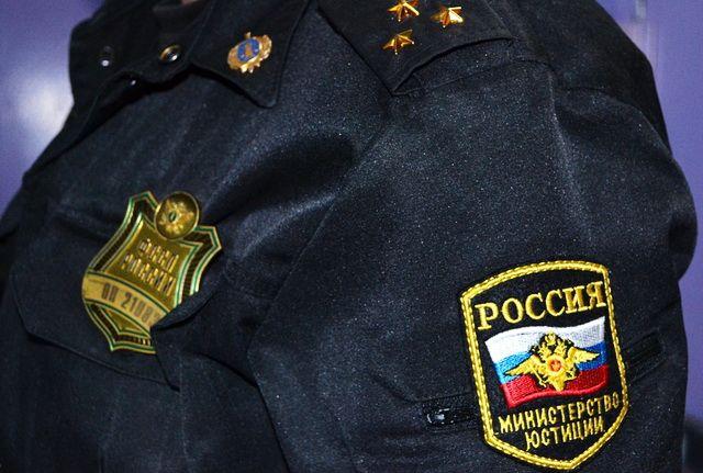 Удорожно-ремонтной организации Оренбурга задолги арестован спецтранспорт на82 млн руб.