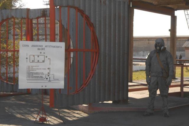 Металлоторговая компания Мечела поставила партию сварных балок для возведения моста вПриамурье