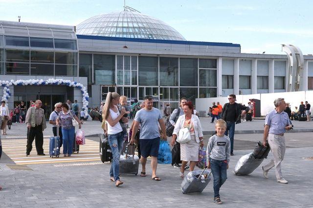 IT-специалистам и учителям компенсируют расходы на переезд в Калининград.