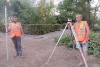 В тюменский Росреестр поступило более 300 обращений по координатам геодезии