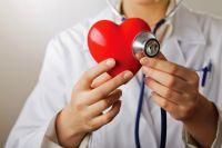 Кардиологи ОКБ №1 продолжают спасать сердца тюменцев