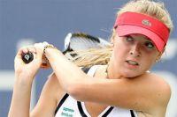 Итоговый турнир WTA: Свитолина уступила в матче-триллере