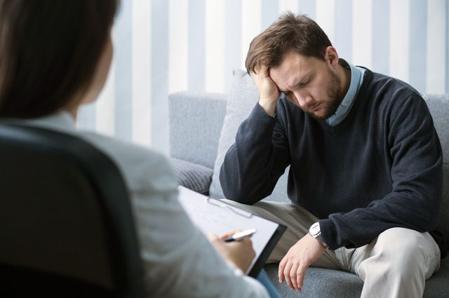 psychological therapies for schizophrenia Schizophrenia 2 definition schizophrenia is a severe mental disorder characterized by some, but not necessarily all, of the following features: emotional blunting, intellectual deterioration, social isolation, disorganized.
