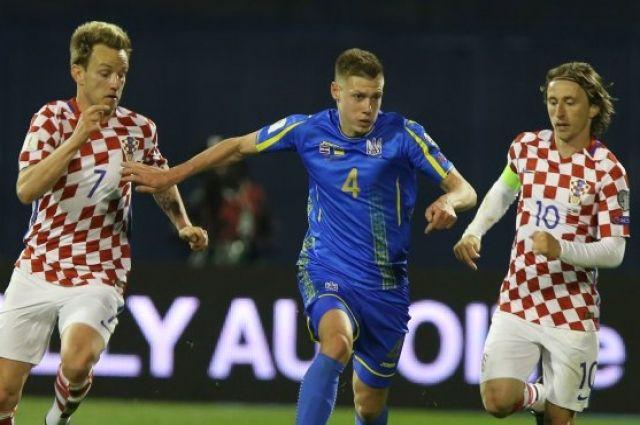 уфа прогноз футбол хорватия косово