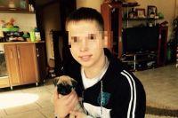 25-летний молодой человек ранее всегда сообщал, где находится и не уходил без предупреждения