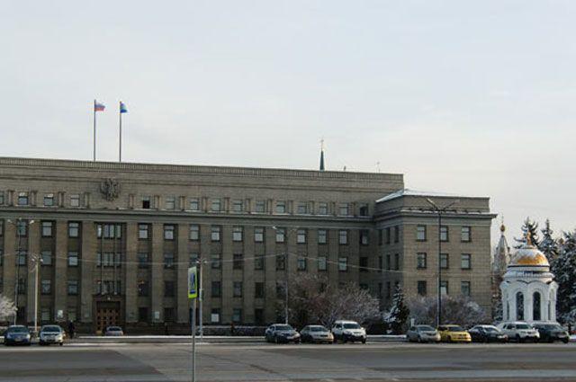 Депутаты сформировали предложения к проекту областного бюджета на 2018 год.