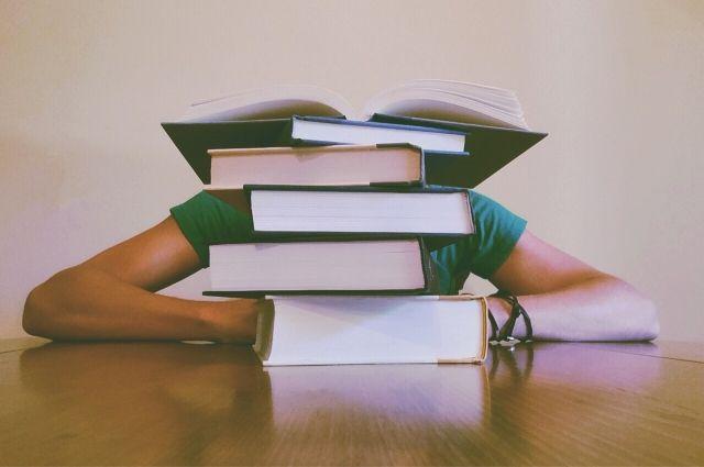 Иркутские старшеклассники пройдут 6 конкурсных испытаний.