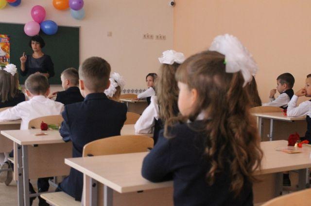 Всероссийские проверочные работы порусскому языку напишут воспитанники 2-х и5-х классов