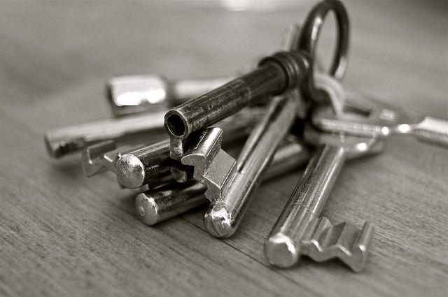 Выдача ипотеки в Российской Федерации увеличилась всередине сентября на40-50%