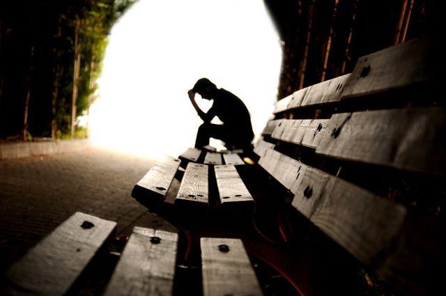 Сегодня отмечают Всемирный день психического здоровья