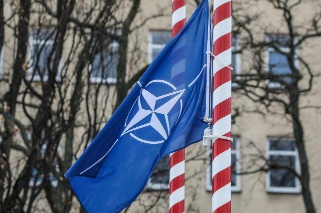 Расширение НАТО приведет кначалу ядерной войны— прошлый руководитель Пентагона