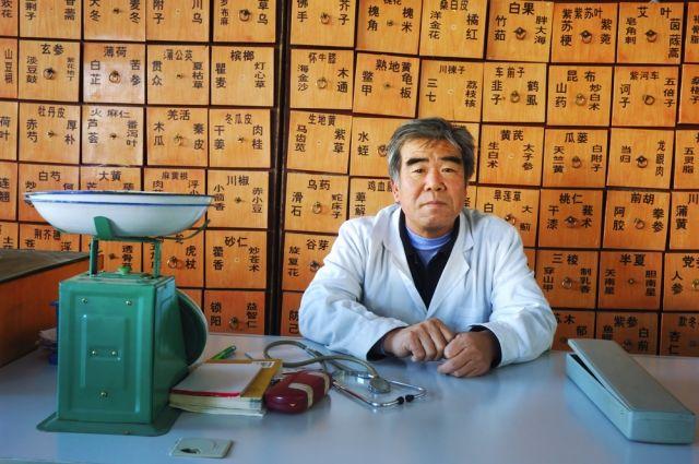 Китайская медицина ярославль болит живот, массировал, клизма