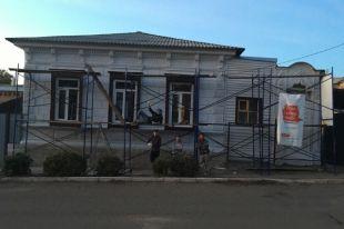 В Оренбурге «Том Сойер фест» закончится на этой неделе.