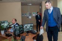 Кличко попросил Кабмин снизить цены на газ для бюджетных учреждений
