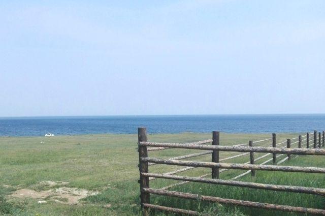 О том, что закон, предписывающий проводить экоэкспертизу на Байкальской природной территории, надо менять, говорят уже три года.