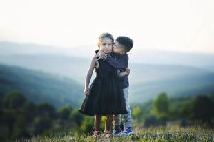 Опасные заболевания закладываются уже в детском возрасте