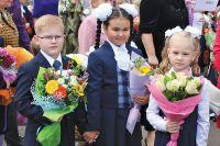 Школы, где учатся юные тамбовчане, часто попадают в престижные рейтинги.