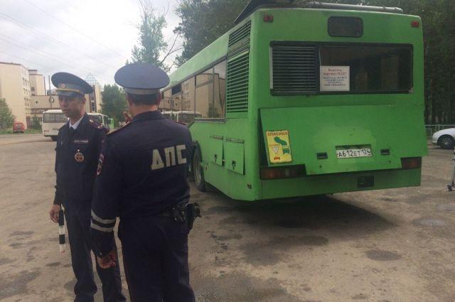 Мальчика искали полиция и волонтёры.