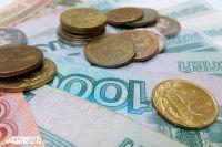 Почти 900 калининградцев не могут взять кредит из-за долгов за свет.