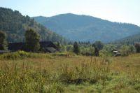 Комитет ООН озабочен нарушением прав кузбасских шорцев.