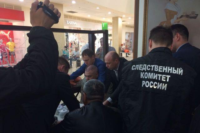 ВБашкирии липовый генерал обещал должность за2 млн. руб.