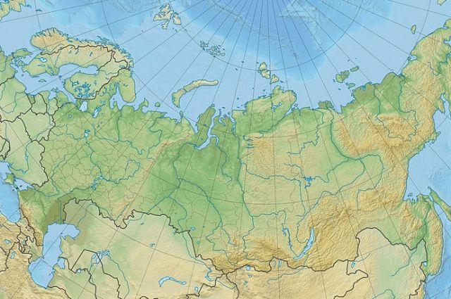 Бийская улица вошла врейтинг самых коротких улиц РФ