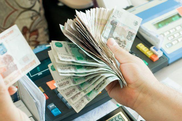 Каких купюр в России станет меньше из-за появления новых 200 и 2000 рублей?