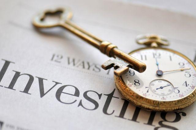 Порошенко запустил работу Национального инвестиционного совета