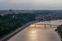 Киевсовет снова переименовал десятки улиц